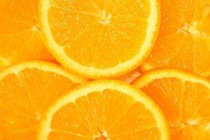 オレンジエキスの画像